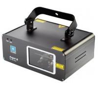 Лучевые лазеры