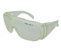 Защитные очки для лазера EP-4