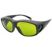 Защитные очки для лазера EP-8