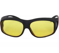 Защитные очки для лазера EP-9