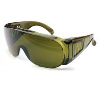 Защитные очки для лазера IPL-3