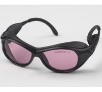 Защитные очки от ИК лазера