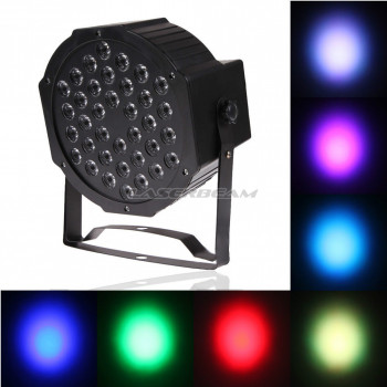 Светодиодный прожектор LED PAR 36