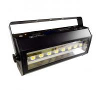 Светодиодный стробоскоп LED Strobe 750