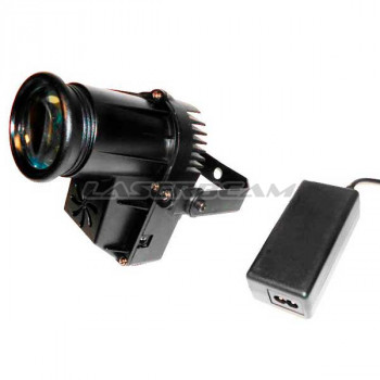 Светодиодный прожектор LED TRISpot 12W