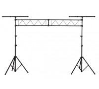 Система для подвеса световых приборов LS001