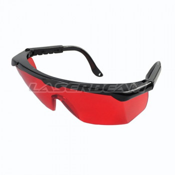 Защитные очки от синего и зеленого лазера