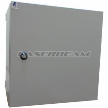 Термобокс для лазерных проекторов