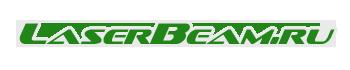 LaserBeam.ru - интернет-магазин лазеров