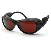Защитные очки для лазера EP-1