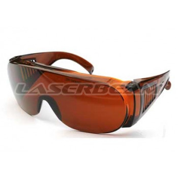 Защитные очки для лазера EP-1A