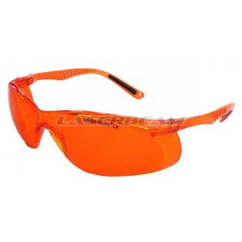 Защитные очки для лазера EP-3