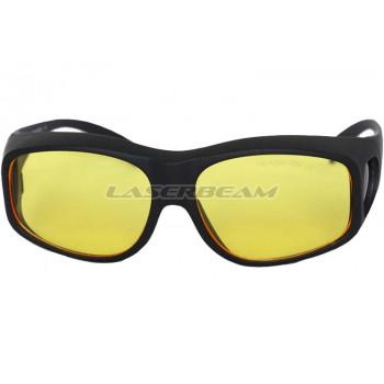 Защитные очки для лазера EP-9A