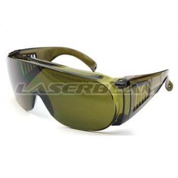 Защитные очки для лазера IPL-3-6