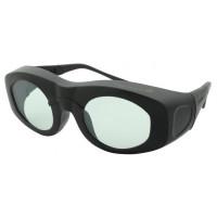 Защитные очки для лазера EP-10