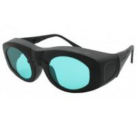 Защитные очки для лазера EP-15