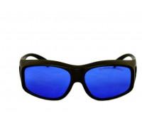 Защитные очки для лазера EP-16