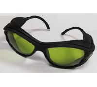 Защитные очки для лазера EP-17А-2
