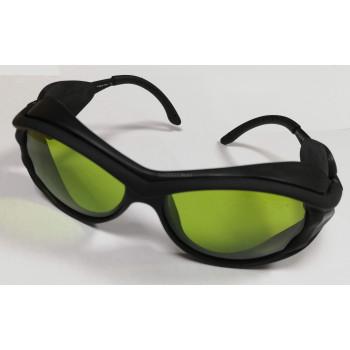 Защитные очки для лазера EP-17