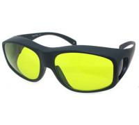 Защитные очки для лазера EP-17A-9