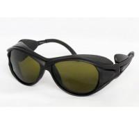 Защитные очки для лазера EP-5-2