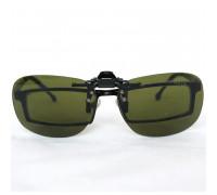 Защитные очки для лазера EP-5-3