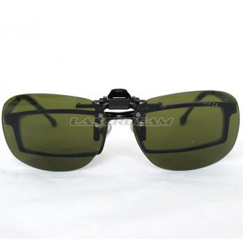 Защитные очки для лазера EP-17А-3