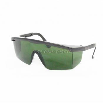 Защитные очки для лазера EP-6-5