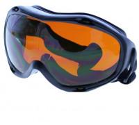 Защитная маска для лазера EP-1