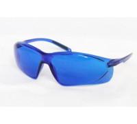 Защитные очки для лазера IPL-1