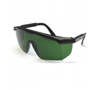 Защитные очки для лазера IPL-2