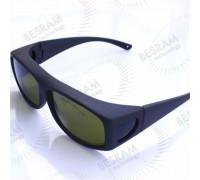 Защитные очки IPL-3-9