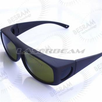 Защитные очки для лазера IPL-3-9