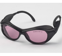 Защитные очки от лазера EaglePair EP-18