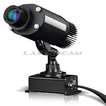 Гобо проектор LED GB30R Indoor