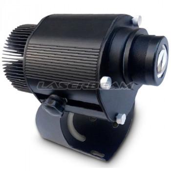 Уличный гобо проектор LED GB20R Outdoor