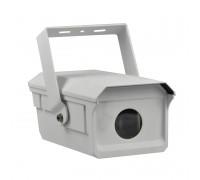 Лазерный проектор звездного неба GLD06RGB