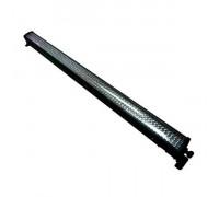 Линейный прожектор LED BAR 240