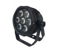 Светодиодный прожектор LED SPOT 70 OutDoor