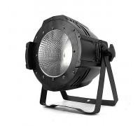 Светодиодный прожектор COB PAR 200W