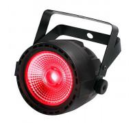 Светодиодный прожектор COB PAR 30W