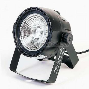 Прожектор COB PAR 30W UV