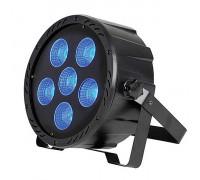 Светодиодный прожектор COB PAR 630