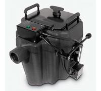 Генератор тяжелого дыма DIM 2200