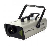 Дым машина 1500 Вт с радиопультом и DMX