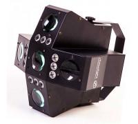 Светодиодный эффект LED FX500 STROBE