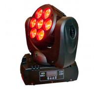 Прибор полного движения MH-LED372W