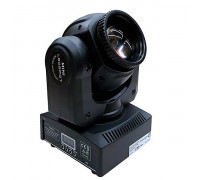 Вращающаяся голова LED BEAM 60w-2