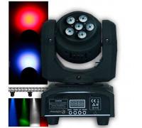 Прибор полного движения MH-LED12x10W