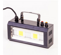 Светодиодный стробоскоп LED Strobe 40W